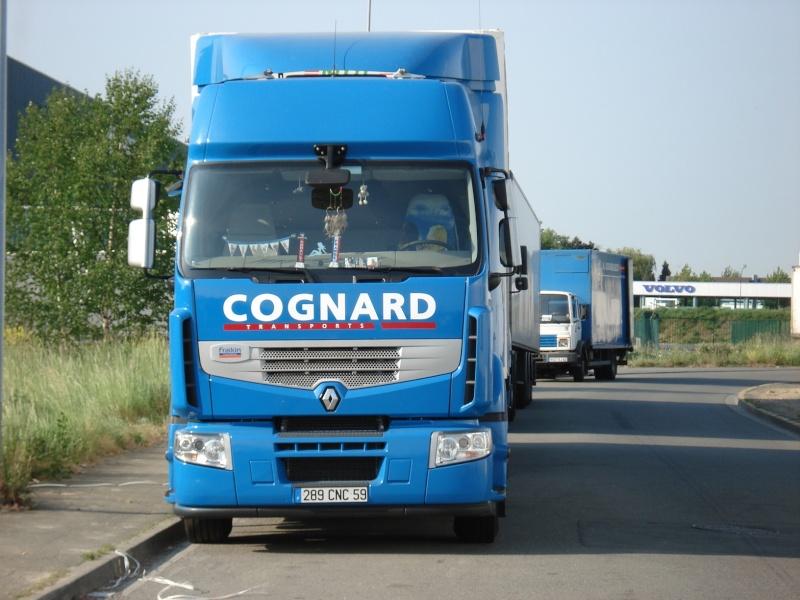 Cognard (groupe Fatton)(Riorges, 42) P77a1010
