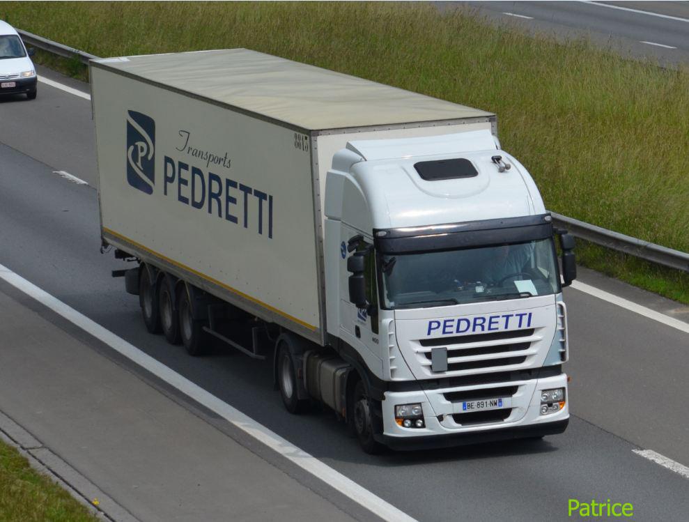 Pedretti (La Motte Servolex, 73) Pedre_10