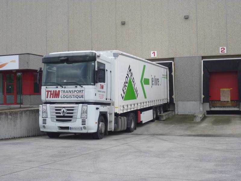THM (Liévin 62) (transporteur disparut) Phot1021