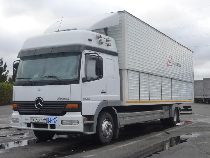 Mercedes Atego Phot1024