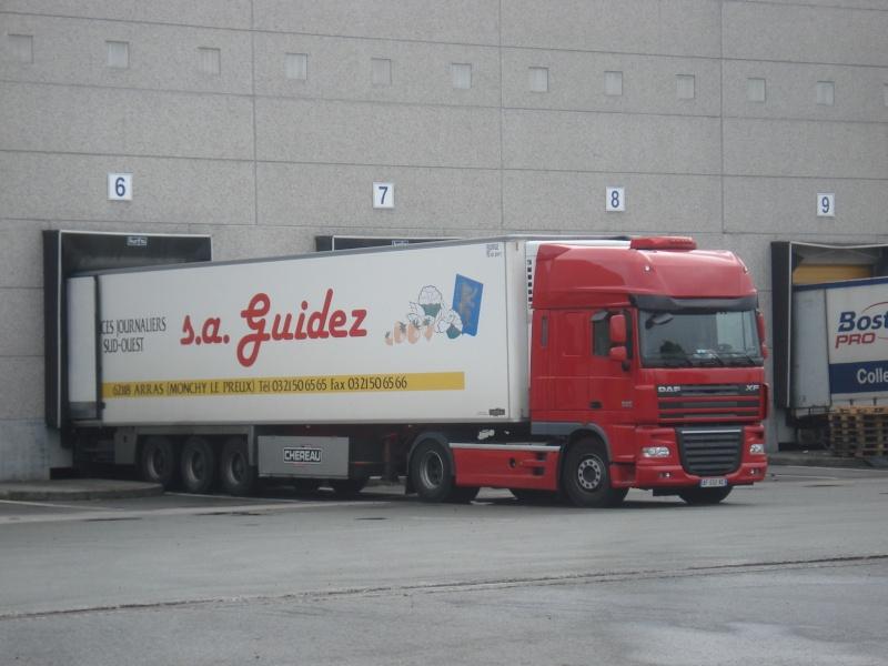 Guidez (Monchy le Preux 62) Phot1037