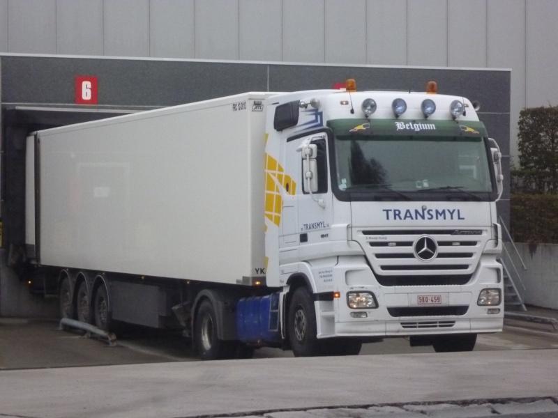 Transmyl (Mouscron) Phot1073