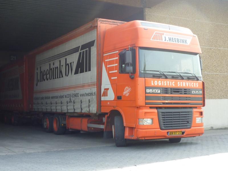 J.Heebink (Veenendaal) Phot1085