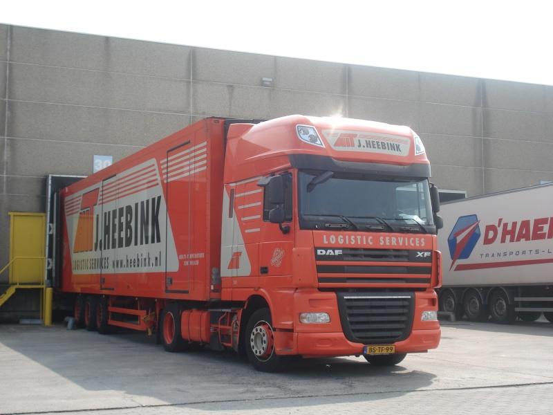 J.Heebink (Veenendaal) Phot1086