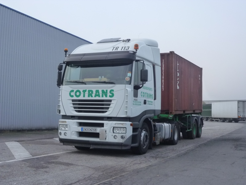 Cotrans (Dunkerque 59) Phot1148