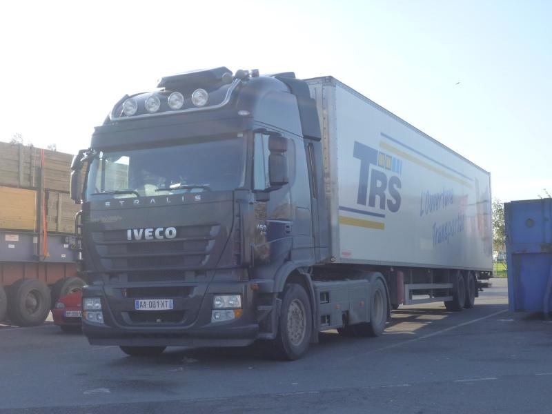 TRS Transport Route Services (groupe Tremblaye)(Les Cerqueux, 49) Phot1202