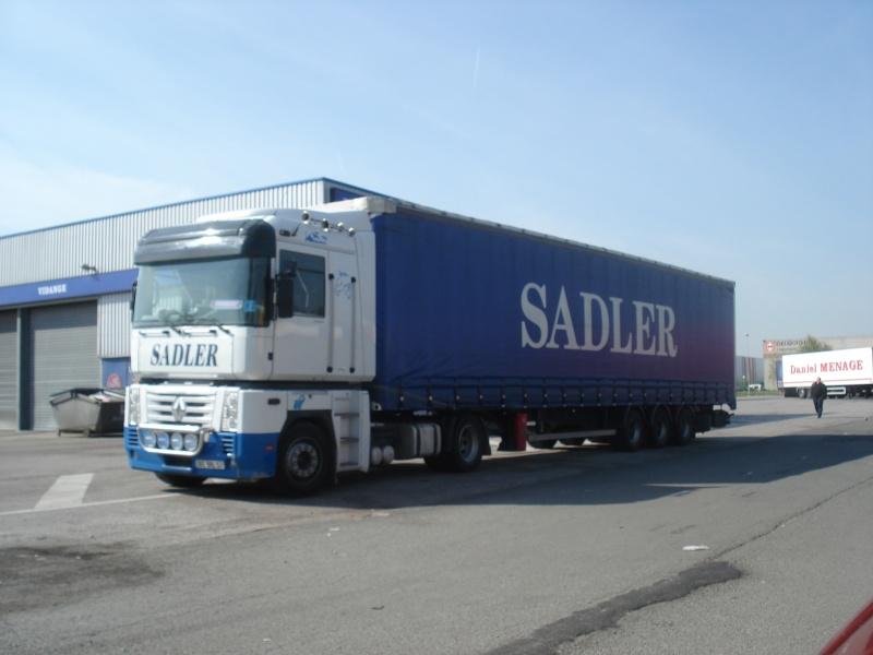 Sadler (Sarralbe, 57) Phot1248