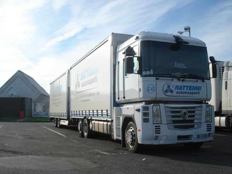 Rattenni Autotrasporti (Pescara) Phot1255