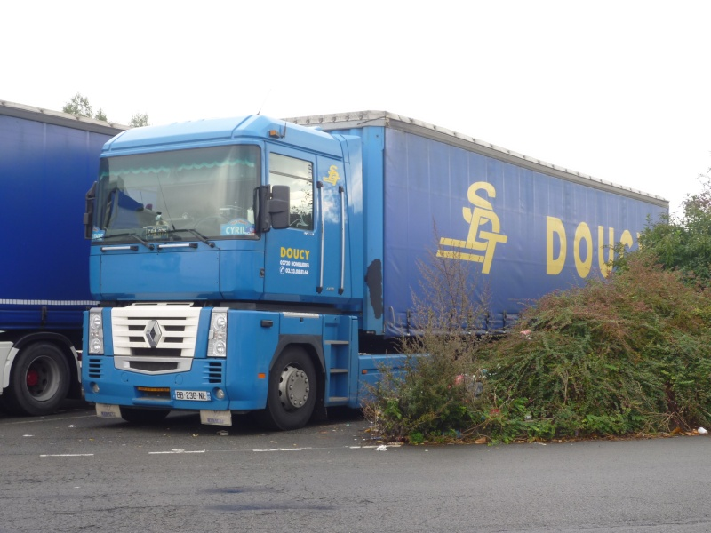 Doucy (Homblieres 02) Phot1259