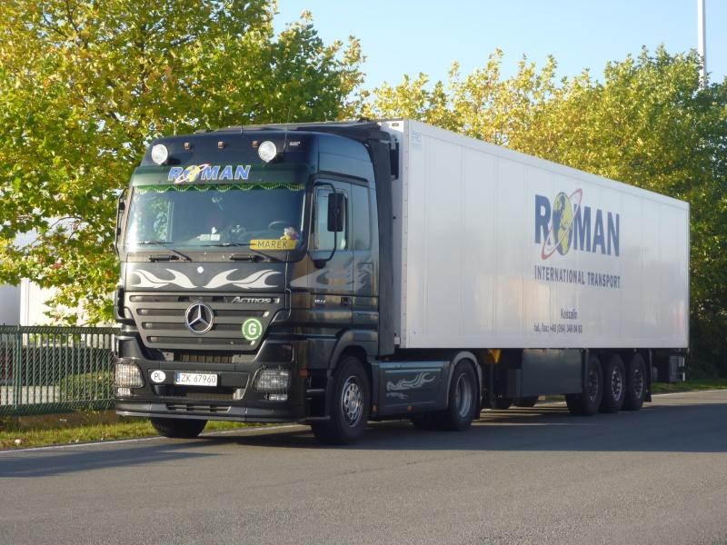 Roman  (Koszalin) Phot1264