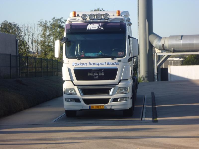 Bakkers Transport (Bladel) Phot1282