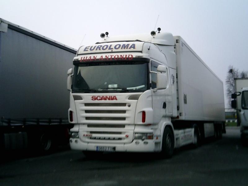Euroloma (Juan-Antonio) Phot1333