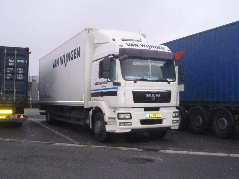 Van Wijngen (Meer) Phot1344