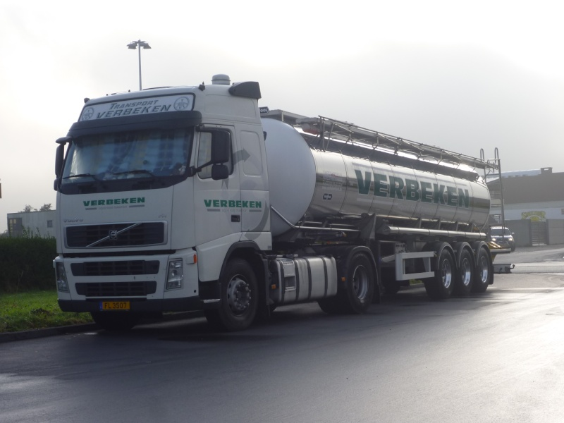Verbeken (Dendermonde) Phot1346
