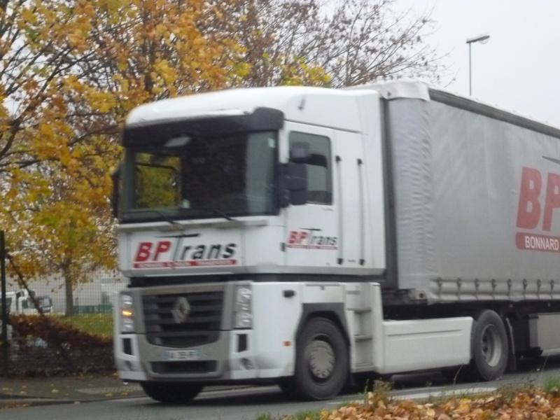 BP Trans (Roye,80) Phot1415