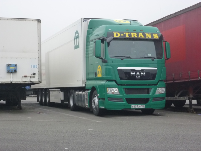 D Trans  Phot1436