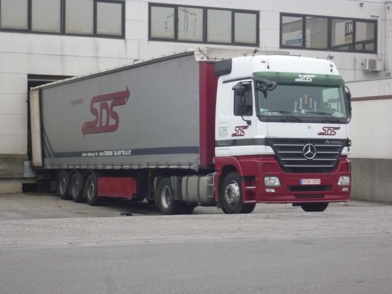 SDS (Staden) Phot1439