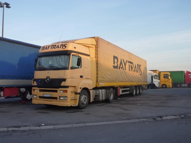 Baytrans Phot1471