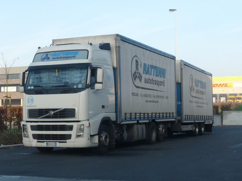 Rattenni Autotrasporti (Pescara) Phot1472