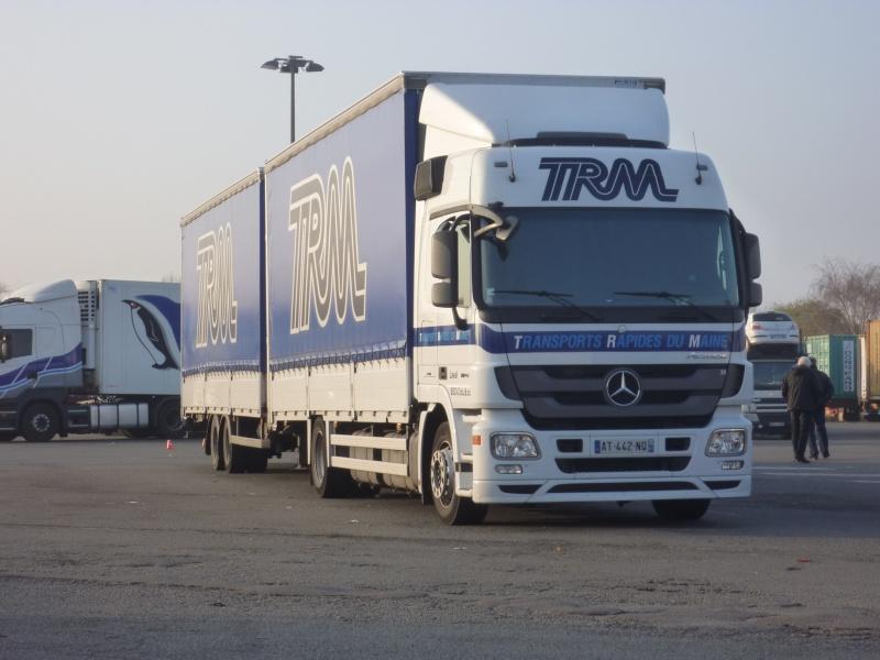 TRM   (Transports Rapide du Maine) (Laval, 53) Phot1479