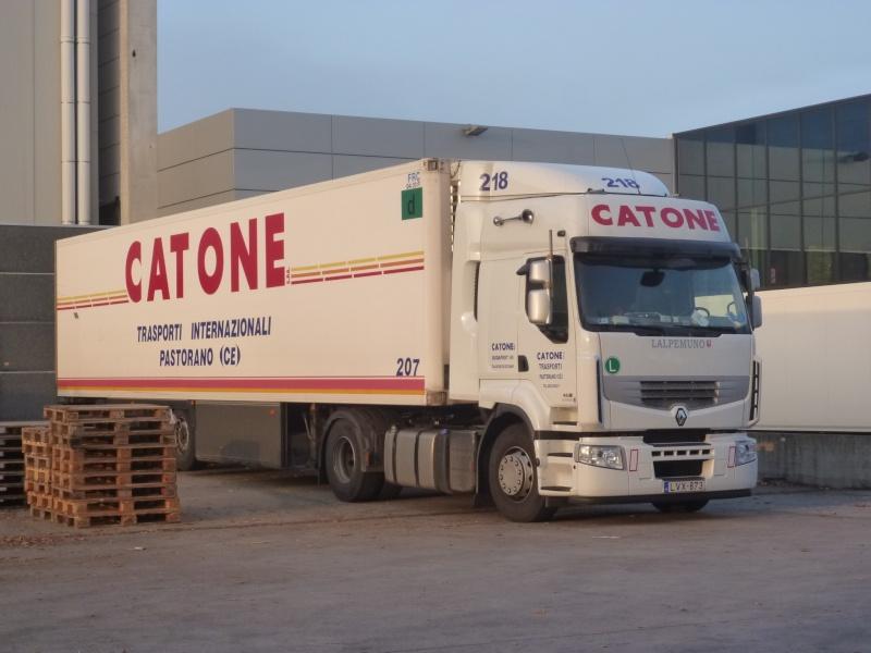 Catone (Pastorano)  Phot1482