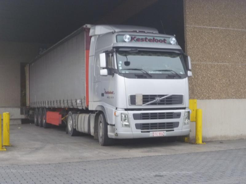 Kesteloot (Tournai) Phot1491