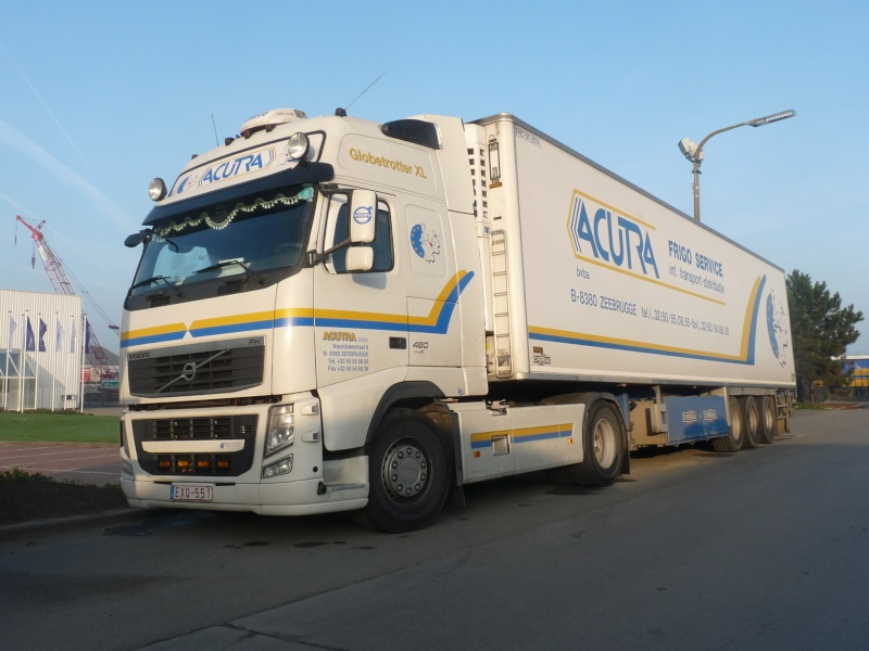 Acutra  (Zeebrugge) Phot1499
