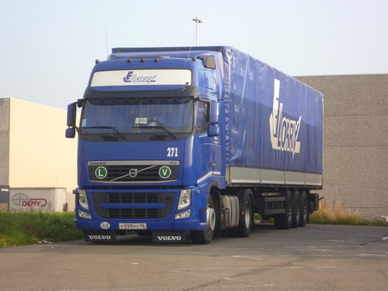 Lorry Phot1519