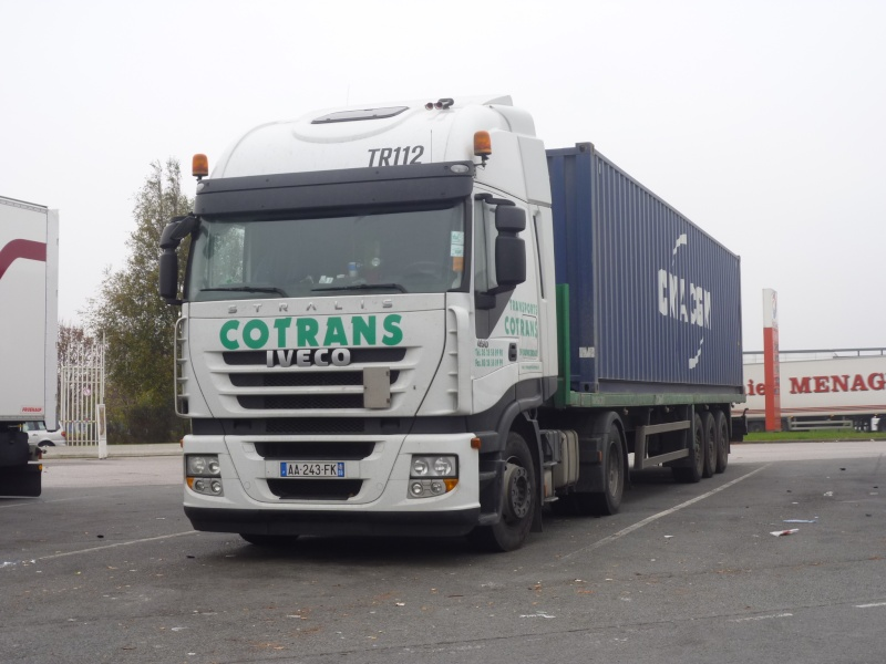 Cotrans (Dunkerque 59) Phot1521