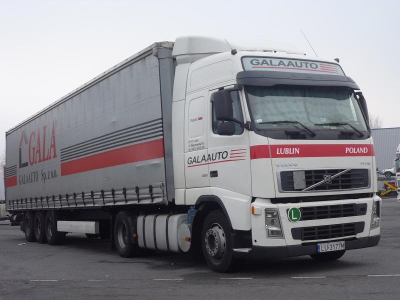Galaauto (Lublin) Phot1541