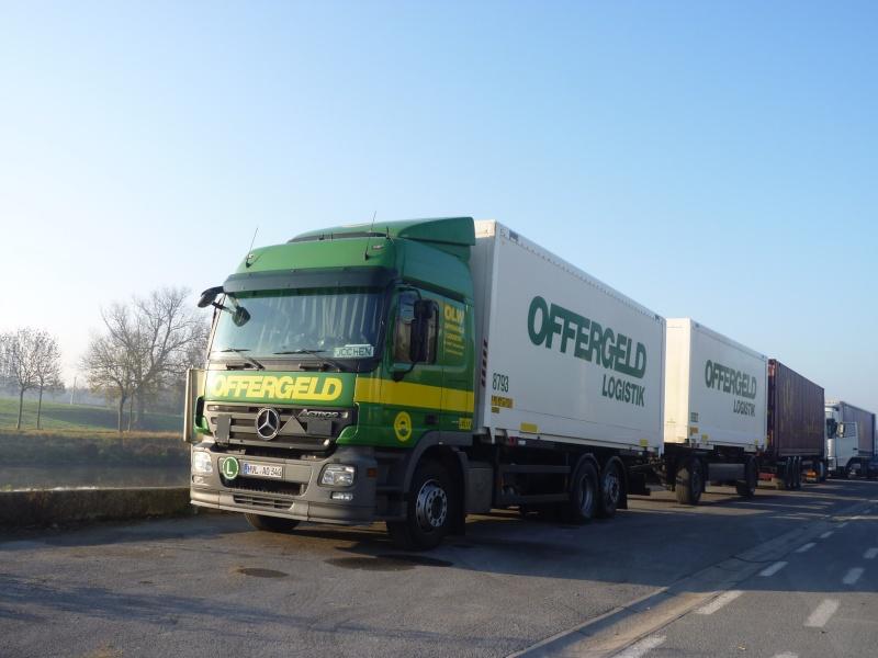 Offergeld Logistik (Wurselen) Phot1548