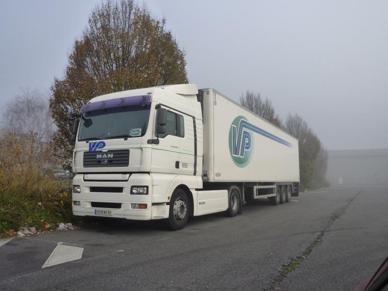 VP Transports (Torigni sur Vire, 50) Phot1567