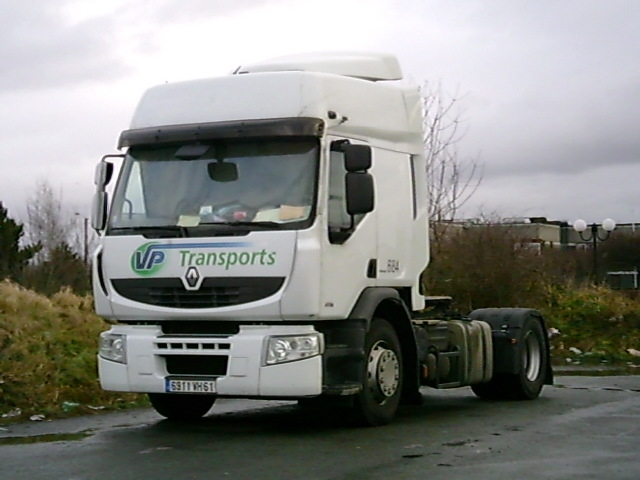 VP Transports (Torigni sur Vire, 50) Phot1568