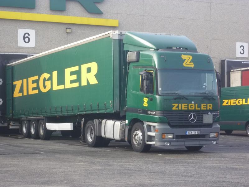 Ziegler Phot1569