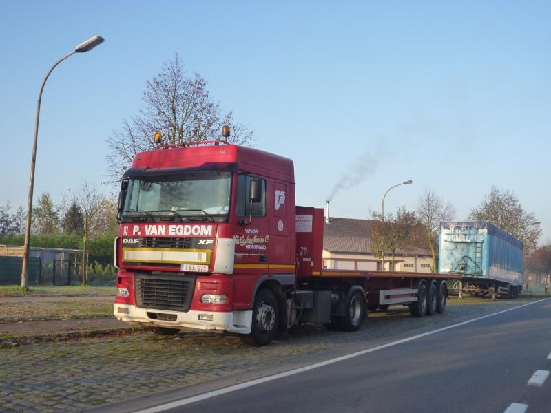Van Egdom.(Heist op den Berg) (groupe Capelle) Phot1585
