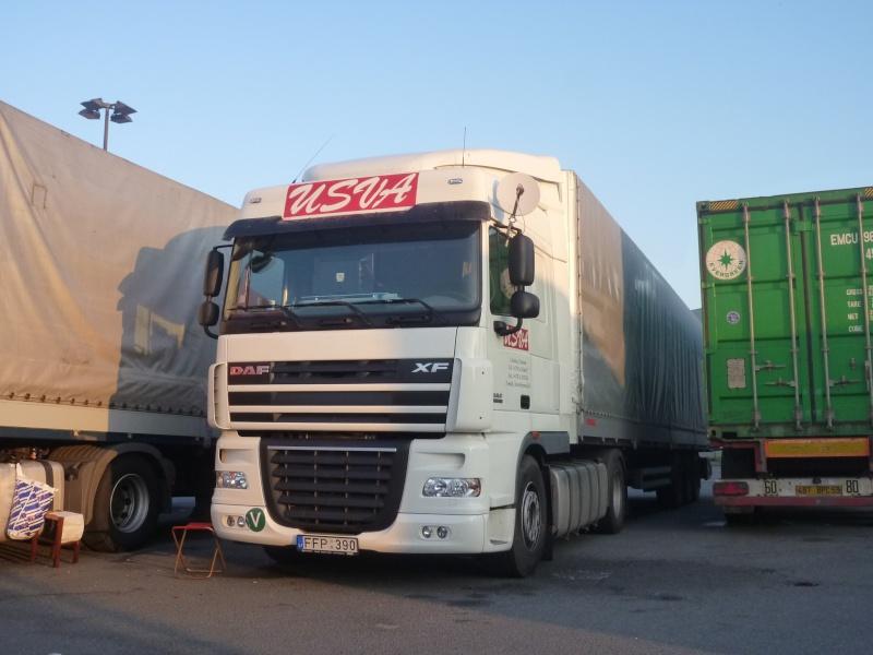 USVA Phot1588