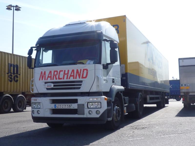 Marchand (Avelin 59) Phot1590