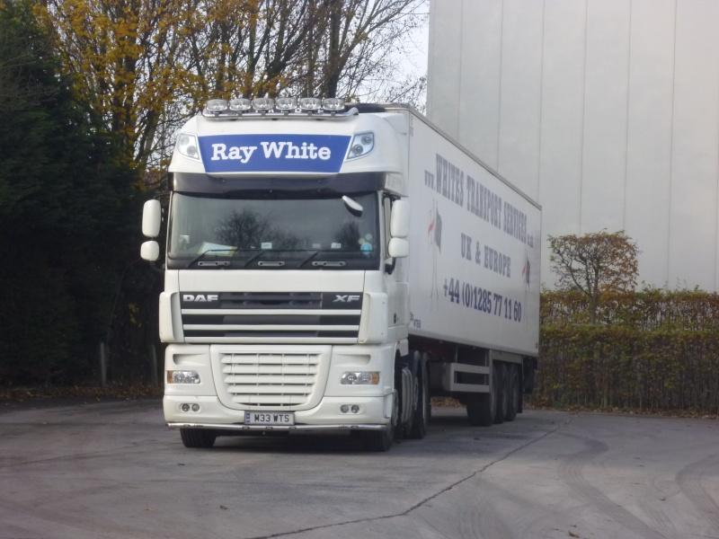 Whites Transport Services Phot1614