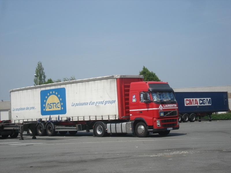 Transports Laurentin (Ayron 86) Phot1626