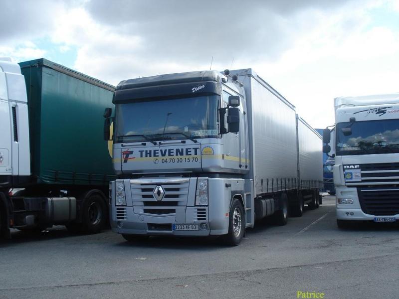 Thevenet (Creuzier le Vieux 03) Phot1700
