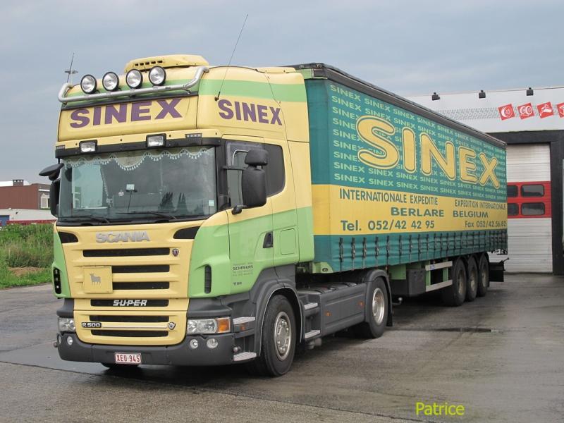 Sinex (Berlare) Phot1704
