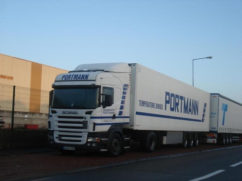 Portmann (Sausheim) (68) Photo010
