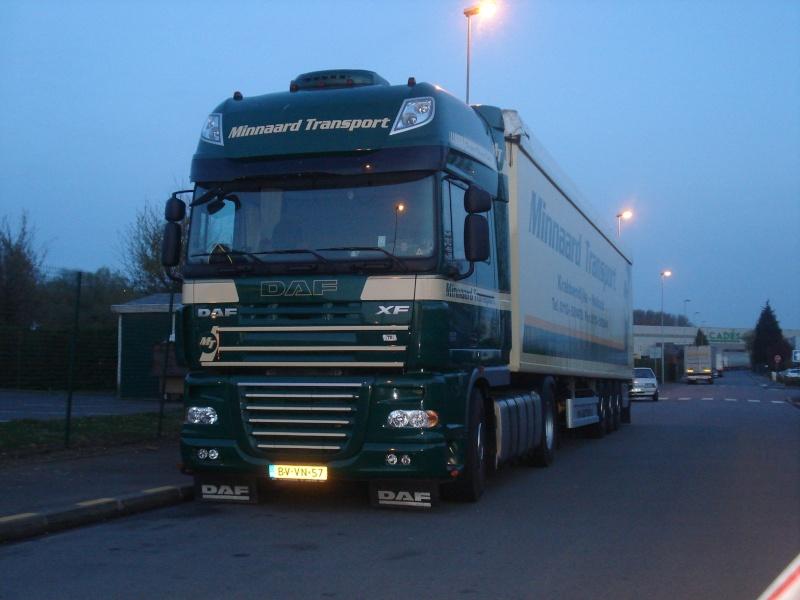 Minnaard Transport - Krabbendijke Photo114
