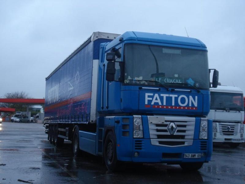 Fatton & Co (Villeurbanne, 69)(groupe J.C Mermet) Photo118