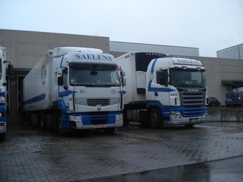 Saelens (Thienen) Photo124