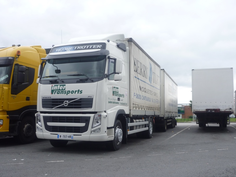 Inter Transports (Chateauroux) (36) Photo175