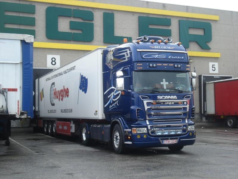 G.S Trans (Torhout) Photo249