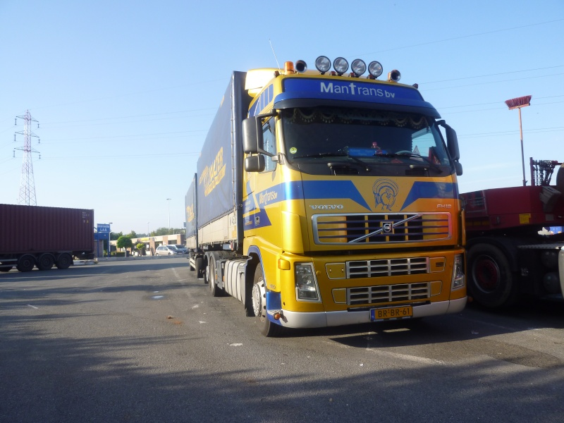 Mantrans bv  (Renswoude) Photo268