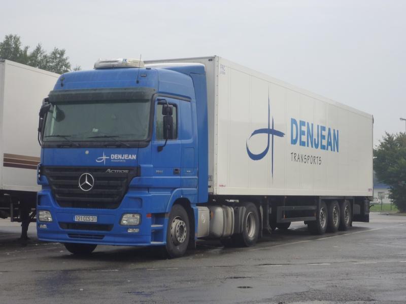Denjean (Toulouse, 31) Photo286