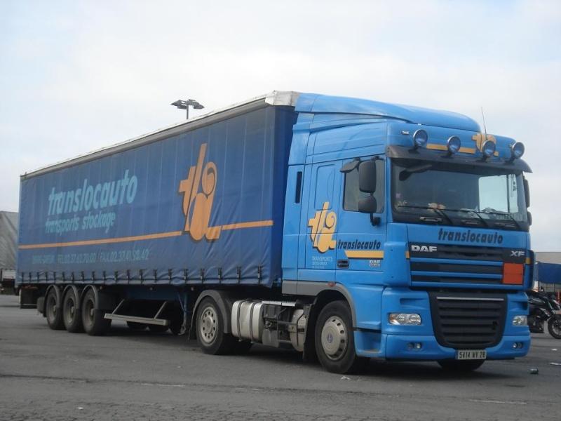 Translocauto (Dreux, 28) Photo372